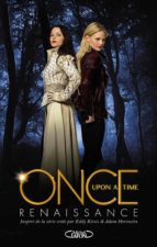 Once upon a time Renaissance (ebook)