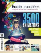 3500 animations pour apprendre, enseigner et réviser (ebook)