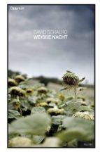 Weiße Nacht (ebook)