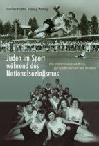 Juden im Sport während des Nationalsozialismus (ebook)