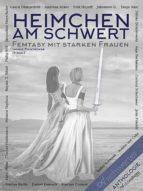 Heimchen am Schwert (ebook)