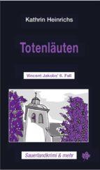 Totenläuten (ebook)