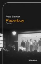 Paperboy (ebook)