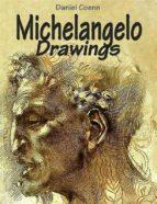 Michelangelo Drawings (ebook)