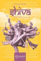 Shiva. Legenda marelui zeu, povestiri și învățături din Shiva Mahapurana (ebook)
