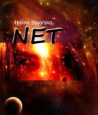 Net (ebook)