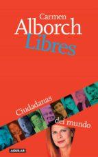Libres (ebook)