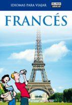 Francés (Idiomas para viajar) (ebook)