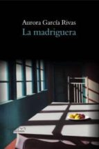 La madriguera (ebook)