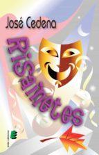 Risainetes (ebook)