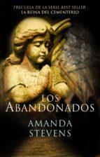 Los abandonados (ebook)