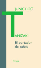 El cortador de cañas (ebook)