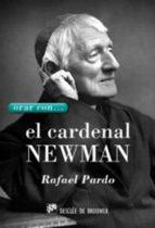 Orar con... el Cardenal Newman (ebook)