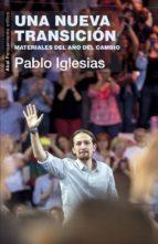 Una nueva Transición (ebook)
