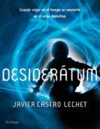 Desiderátum (ebook)