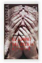 El hombre que quería recordar (eBook-ePub) (ebook)
