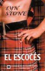 El escocés (ebook)