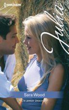Un amor inocente (ebook)