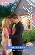 Romance inesperado (ebook)