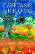 Lenguaje de la vida (ebook)