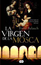 La virgen de la mosca (ebook)