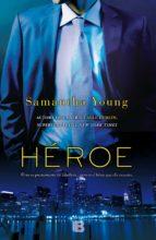 Héroe (ebook)