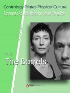 Os Barris (ebook)