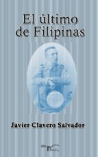 El último de Filipinas (ebook)