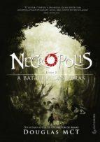 Necrópolis (ebook)