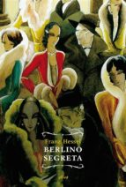 Berlino segreta (ebook)