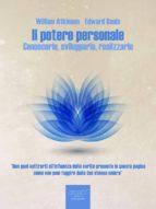 Il potere personale (ebook)