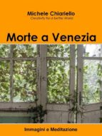 Morte a Venezia (ebook)