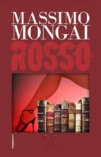 Rosso fiorentino (ebook)