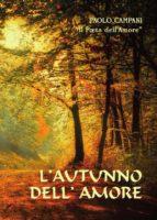 L'autunno dell'amore (ebook)