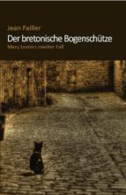 Der bretonische Bogenschütze (ebook)