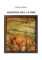 Armonie del cuore (ebook)