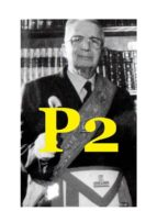 p2 (ebook)