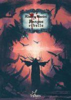 Sangue ribelle (ebook)