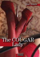 The Cougar Lady (ebook)