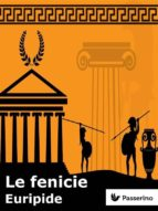 Le fenicie (ebook)