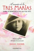 Al encuentro de las tres Marías (ebook)