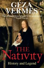 The Nativity (ebook)