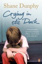 Crying in the Dark (ebook)
