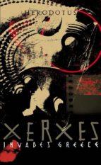 Xerxes Invades Greece (ebook)