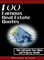 100 Famous Real Estate Quotes (ebook)