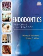 Endodontics (ebook)