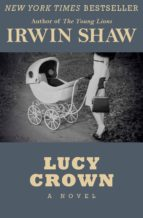 Lucy Crown (ebook)