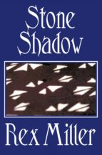 Stone Shadow (ebook)