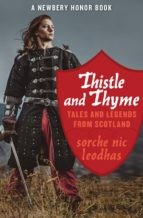Thistle and Thyme (ebook)