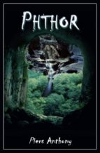 Phthor  (ebook)